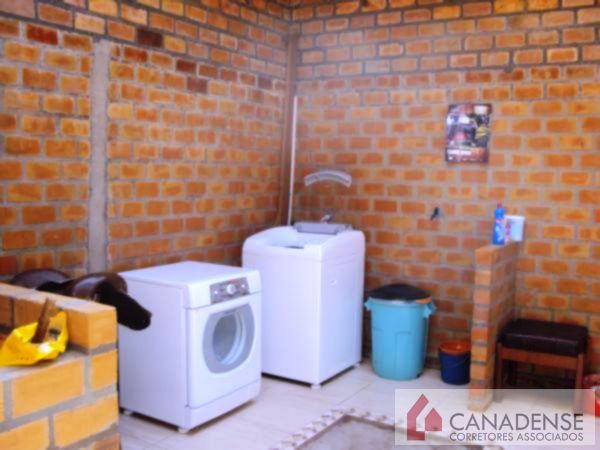 Moradas do Sul - Casa 3 Dorm, Hípica, Porto Alegre (6738) - Foto 6