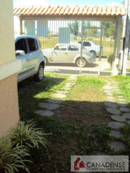 Moradas do Sul - Casa 3 Dorm, Hípica, Porto Alegre (6738) - Foto 7