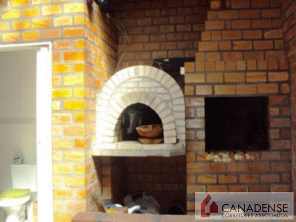 Moradas do Sul - Casa 3 Dorm, Hípica, Porto Alegre (6738) - Foto 9