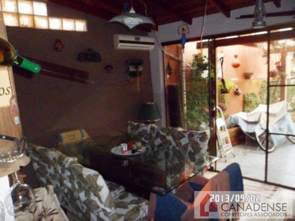 Casa 3 Dorm, Cavalhada, Porto Alegre (6777) - Foto 10