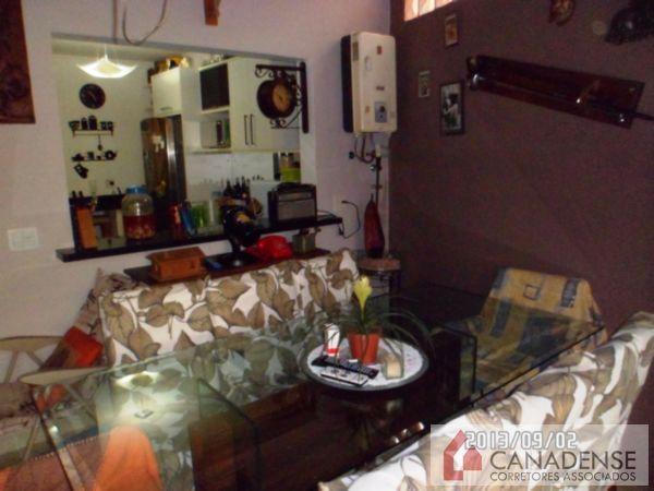Casa 3 Dorm, Cavalhada, Porto Alegre (6777) - Foto 12