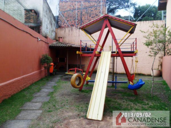 Casa 3 Dorm, Cavalhada, Porto Alegre (6777) - Foto 25