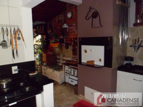Casa 3 Dorm, Cavalhada, Porto Alegre (6777) - Foto 8