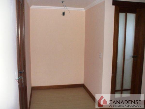 Casa 3 Dorm, Ipanema, Porto Alegre (6790) - Foto 16