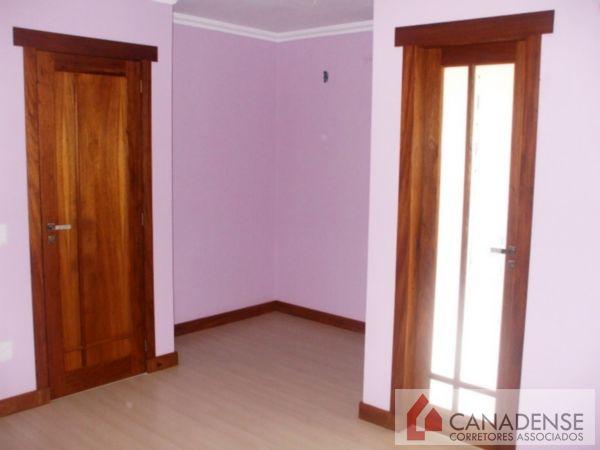 Casa 3 Dorm, Ipanema, Porto Alegre (6790) - Foto 6