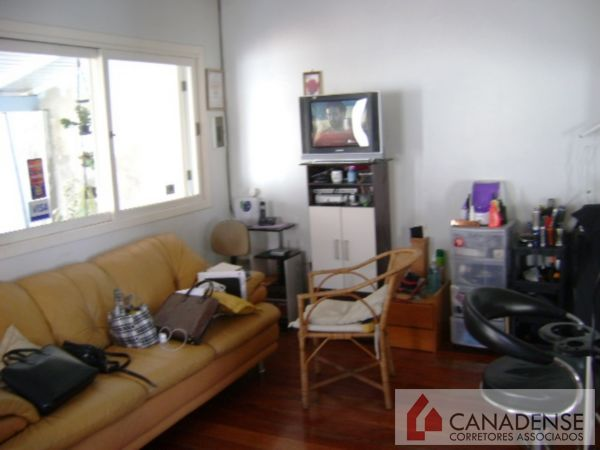Casa 3 Dorm, Cavalhada, Porto Alegre (6909) - Foto 2