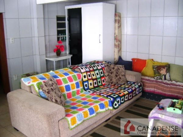 Casa 3 Dorm, Cavalhada, Porto Alegre (6909) - Foto 13