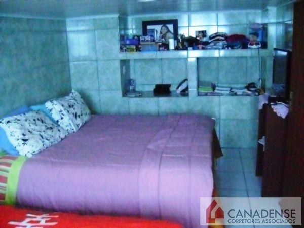 Casa 3 Dorm, Cavalhada, Porto Alegre (6909) - Foto 14