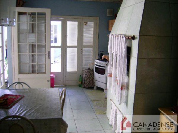 Casa 3 Dorm, Cavalhada, Porto Alegre (6909) - Foto 19