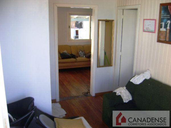 Casa 3 Dorm, Cavalhada, Porto Alegre (6909) - Foto 8