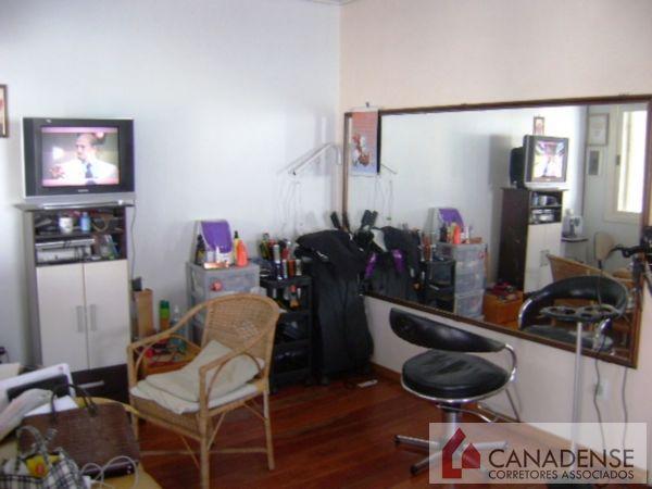 Casa 3 Dorm, Cavalhada, Porto Alegre (6909) - Foto 9
