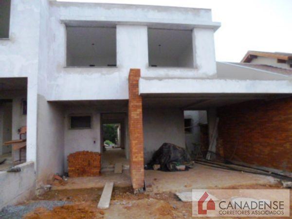 Canadense Corretores Associados - Casa 3 Dorm - Foto 15