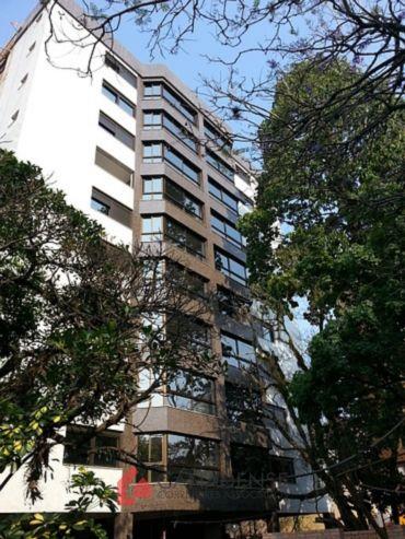 Zermartt - Apto 3 Dorm, Tristeza, Porto Alegre (6924)