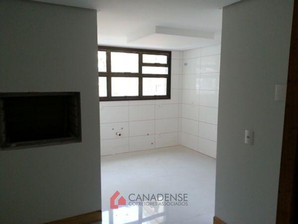 Zermartt - Apto 3 Dorm, Tristeza, Porto Alegre (6924) - Foto 3