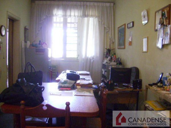 Casa 3 Dorm, Medianeira, Porto Alegre (6933) - Foto 2