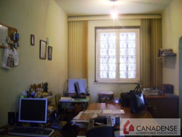 Casa 3 Dorm, Medianeira, Porto Alegre (6933) - Foto 3