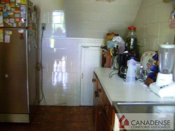 Casa 3 Dorm, Medianeira, Porto Alegre (6933) - Foto 6