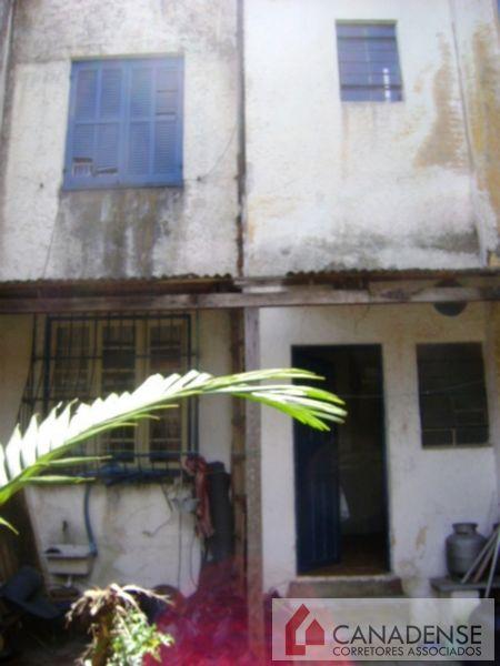 Casa 3 Dorm, Medianeira, Porto Alegre (6933) - Foto 8
