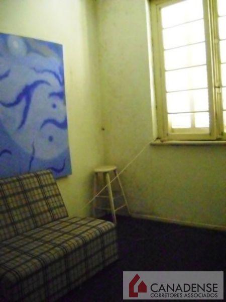 Casa 3 Dorm, Medianeira, Porto Alegre (6933) - Foto 10