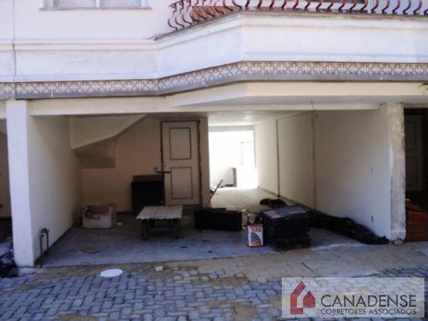 Quinta da Boa Bista - Casa 4 Dorm, Pedra Redonda, Porto Alegre (6968) - Foto 4