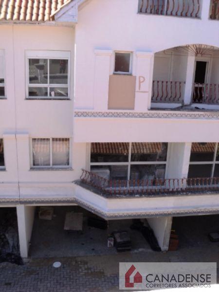 Casa em Condominio Pedra Redonda Porto Alegre