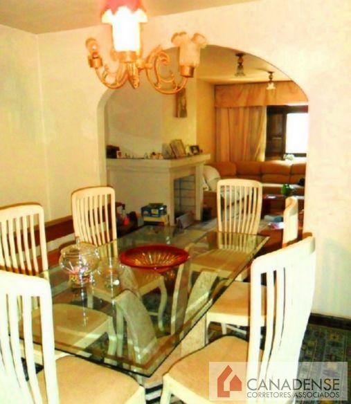Casa 5 Dorm, Cavalhada, Porto Alegre (6973) - Foto 10