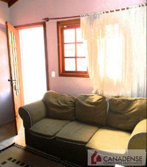 Casa 5 Dorm, Cavalhada, Porto Alegre (6973) - Foto 11