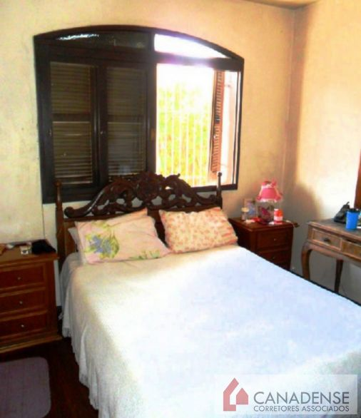 Casa 5 Dorm, Cavalhada, Porto Alegre (6973) - Foto 13