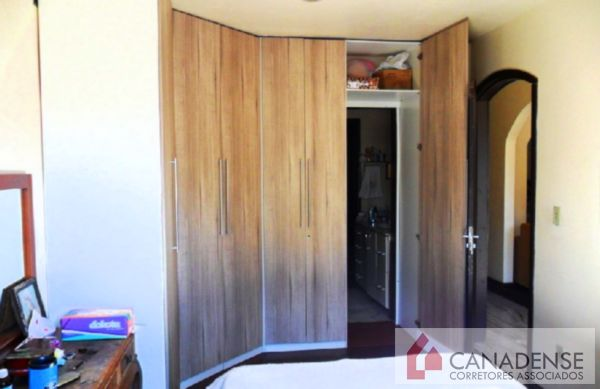 Casa 5 Dorm, Cavalhada, Porto Alegre (6973) - Foto 14