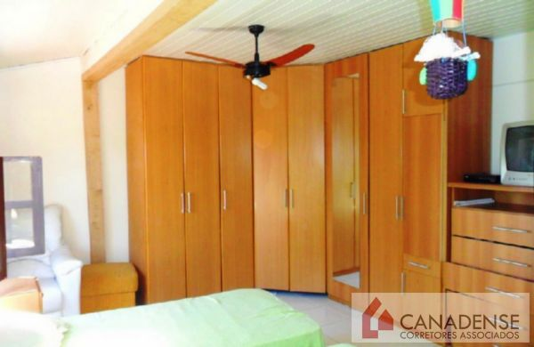 Casa 5 Dorm, Cavalhada, Porto Alegre (6973) - Foto 15
