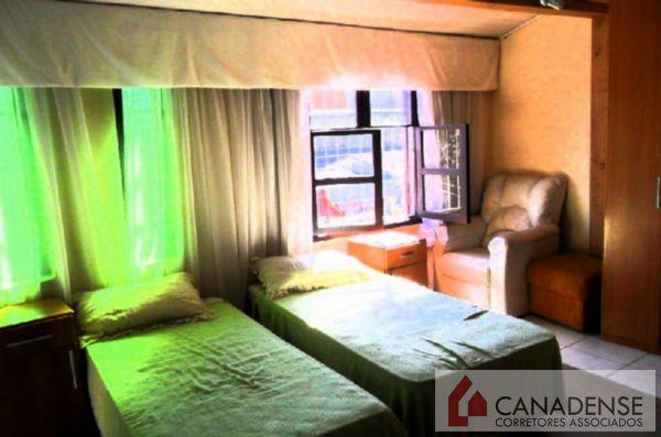 Casa 5 Dorm, Cavalhada, Porto Alegre (6973) - Foto 16