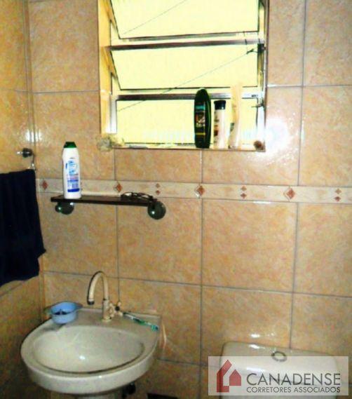 Casa 5 Dorm, Cavalhada, Porto Alegre (6973) - Foto 22