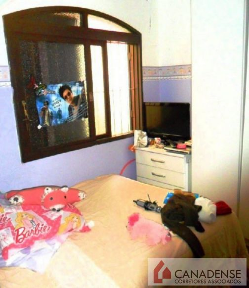 Casa 5 Dorm, Cavalhada, Porto Alegre (6973) - Foto 23
