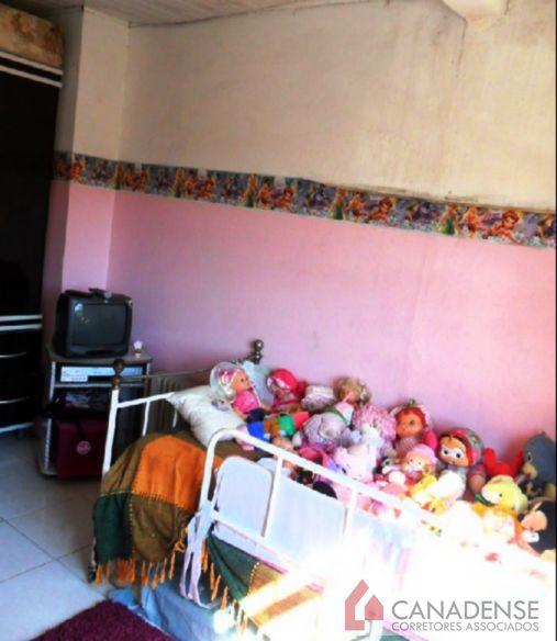Casa 5 Dorm, Cavalhada, Porto Alegre (6973) - Foto 25