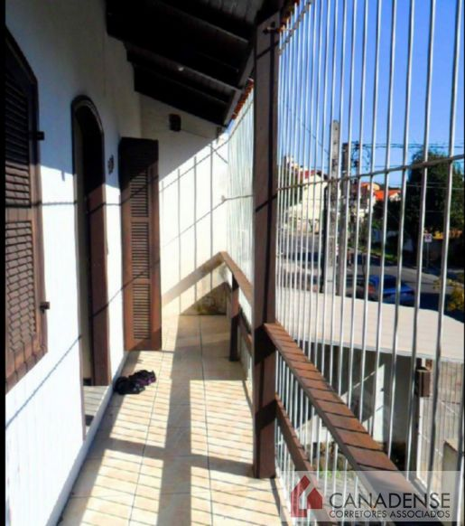 Casa 5 Dorm, Cavalhada, Porto Alegre (6973) - Foto 2
