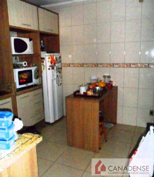 Casa 5 Dorm, Cavalhada, Porto Alegre (6973) - Foto 28