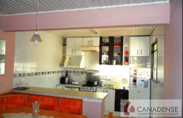Casa 5 Dorm, Cavalhada, Porto Alegre (6973) - Foto 29