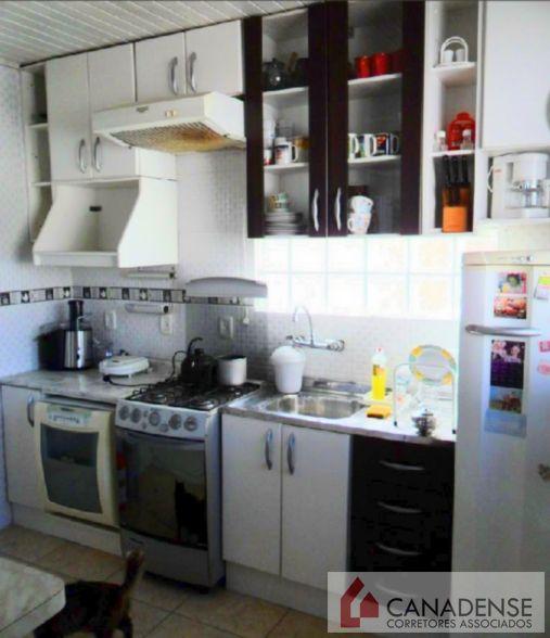 Casa 5 Dorm, Cavalhada, Porto Alegre (6973) - Foto 30