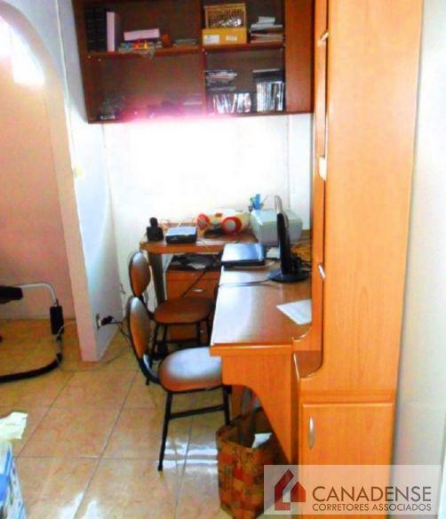 Casa 5 Dorm, Cavalhada, Porto Alegre (6973) - Foto 31