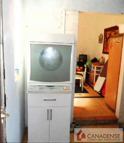 Casa 5 Dorm, Cavalhada, Porto Alegre (6973) - Foto 33