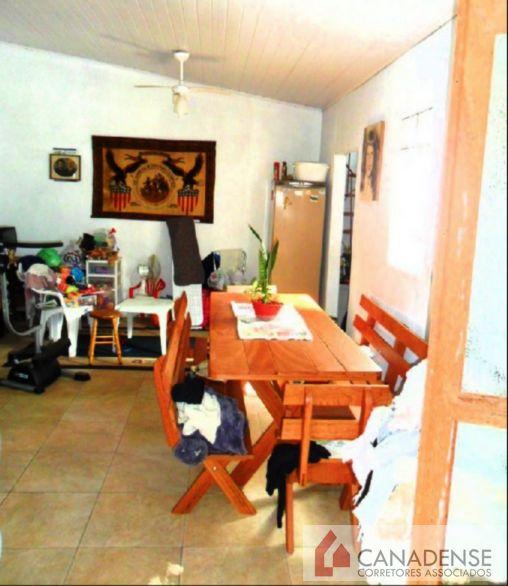 Casa 5 Dorm, Cavalhada, Porto Alegre (6973) - Foto 34