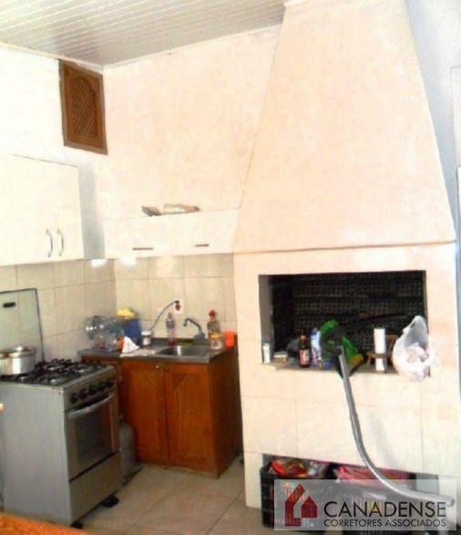 Casa 5 Dorm, Cavalhada, Porto Alegre (6973) - Foto 35