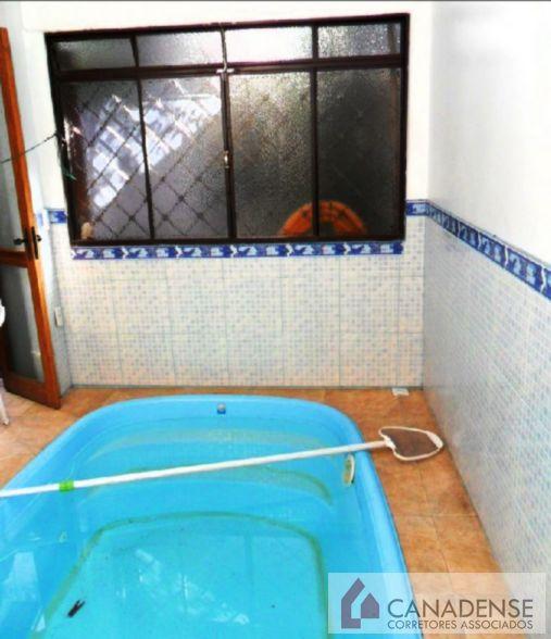 Casa 5 Dorm, Cavalhada, Porto Alegre (6973) - Foto 37