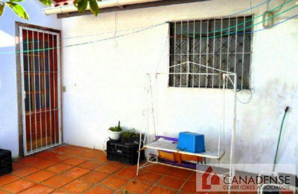 Casa 5 Dorm, Cavalhada, Porto Alegre (6973) - Foto 40