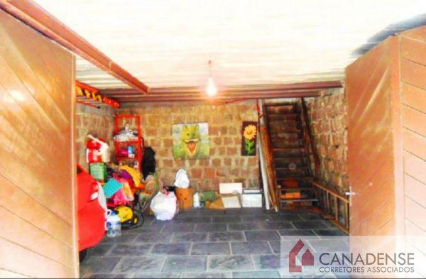 Casa 5 Dorm, Cavalhada, Porto Alegre (6973) - Foto 41