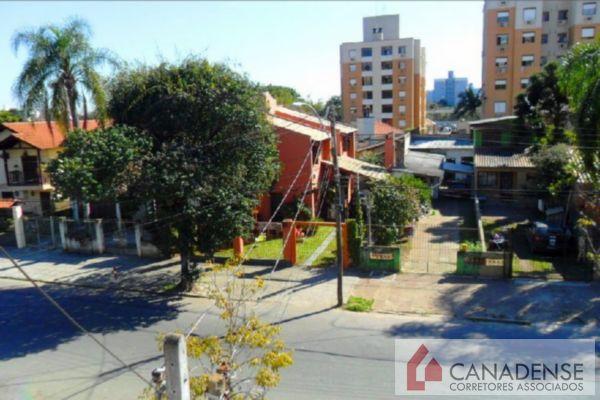 Casa 5 Dorm, Cavalhada, Porto Alegre (6973) - Foto 5