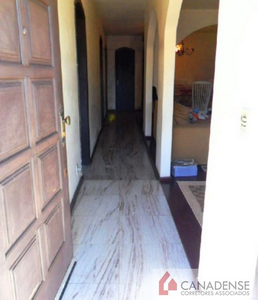 Casa 5 Dorm, Cavalhada, Porto Alegre (6973) - Foto 6
