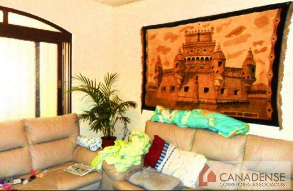 Casa 5 Dorm, Cavalhada, Porto Alegre (6973) - Foto 7