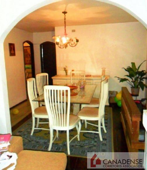 Casa 5 Dorm, Cavalhada, Porto Alegre (6973) - Foto 9