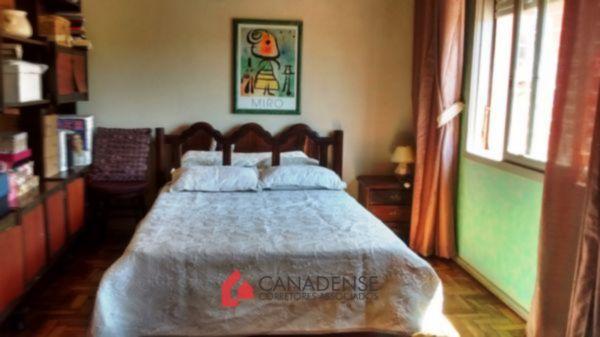 Canadense Corretores Associados - Casa 3 Dorm - Foto 10